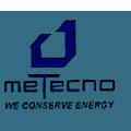 Metecno (India) Private Limited