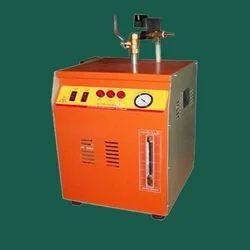 Mini Laboratory Steam Boiler