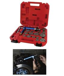 brake piston wind back kit air operated
