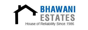 Bhawani Estates