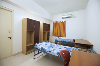 Library Facilities Hostel Service Provider From Perambalur