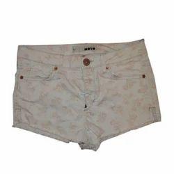 Fashionable Short