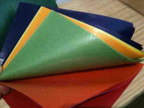 Kite Paper Manufacturer from Delhi