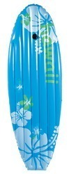 hawai surf board