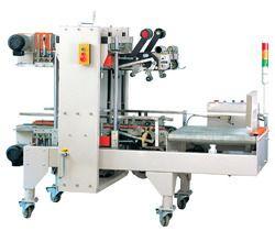Automatic Cap Sealing Machine For Rental