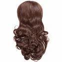 Virgin Clip On Indian Natural Hair