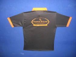 Restaurant T Shirt