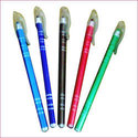 Use & Through Roller Ball Pens