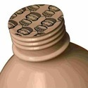 Induction Sealing Wads for HDPE Bottles