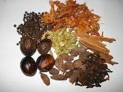 garam masala ingredient