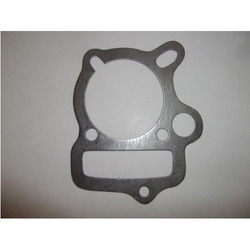Hero Honda Block Gasket-Packing Set