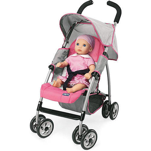 Baby Stoller And Prams Cute Baby Doll Strollers
