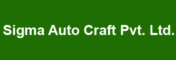 Sigma Auto Craft Private Limited
