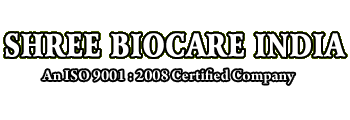 Shree Biocare India, Shree Biocare Solution Pvt Ltd