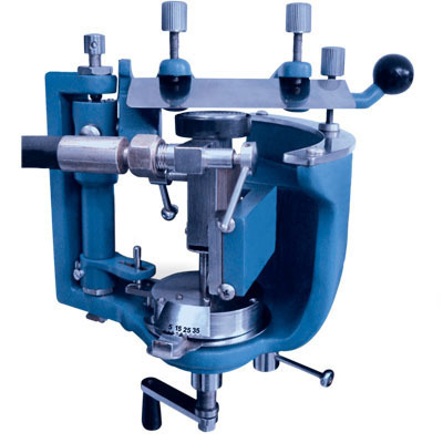 microtomy equipments freezing microtome manufacturer from ambala