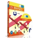 Cbse Class 12 Physics Learning CD Service