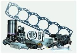 Industrial Engineering Components Manufacturers, Suppliers ...