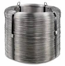 4.0mm Stainless Steel EPQ Wire
