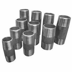 Carbon Steel Screwed Pipe Fittings