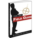 Ibo Field Guide Book