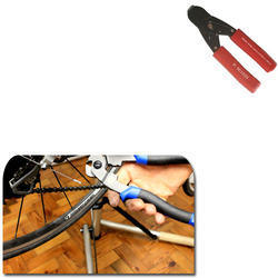 cable cutters for bicycles