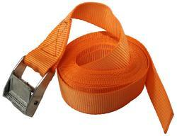 Polyster Lashing Belt