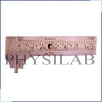 minute yo varnier 12 inch praiz