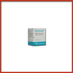 Printed paper Duplex Packaging Box for Pharma Strip Pack