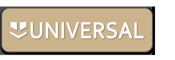 Universal Engineering & Fabricators