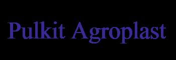 Pulkit Agroplast