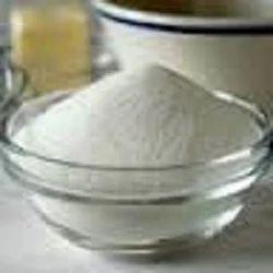 Piperazine Hexa Hydrate