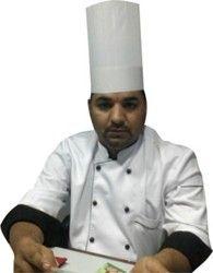Jitender Kumar, Kwality