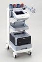 Non Invasive Vascular Screening Device VP1000 plus