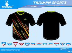 Sublimation team Sportswear
