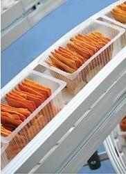 Packaging Industry Conveyors