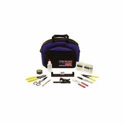 Mechanical Splice Tool Kit