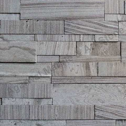 Cladding tiles india images - Outdoor wall cladding tiles ...