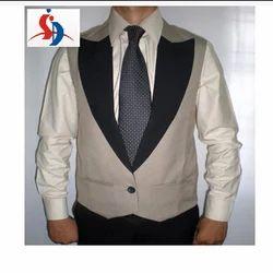 Staff Waistcoats