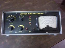 Vacuum+Tube+Volt+Meter