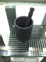 Graphite Crucible for Yasui Machine