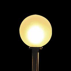 outdoor lights outdoor lights 1 light pole 0929 manufacturer from