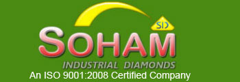 Soham Industrial Diamonds