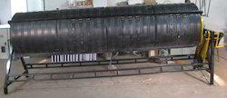 2000 Liter Jumbo Composter