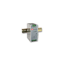 Peripheral DC Power Supply