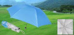 Water Resistant Canopies