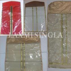 Saree Hanger Cover
