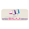 Sree Balaji Denim