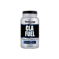 Twinlab Cla Fuel