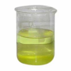 Liquid Chlorine Manufacturer From Hyderabad