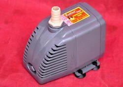 Exotica Cooler Submersible Pump